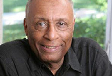 Henry T. Sampson Created the First Cell Phone Back in 1971
