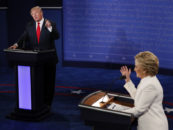 Clinton and Trump Proposals on Student Debt Explained