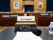 Why Companies Like Wells Fargo Ignore Whistleblowers