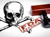 Six Miracle Drugs Big Pharma Now Regrets