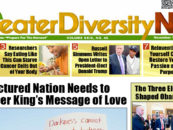 Download Greater Diversity News 11-17-16