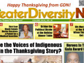 Download Greater Diversity News 11-24-16