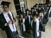 How Are Undocumented Students Able to Enroll at American Universities