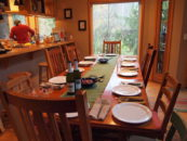 Bridge the Political Divide at the Holiday Dinner Table