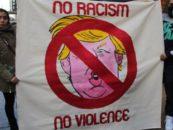 Donald Trump's Calibrated Race and Sex War