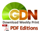Download GDN Print Edition Jan. 12, 2017