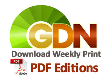 Download GDN Print Edition for July 2017