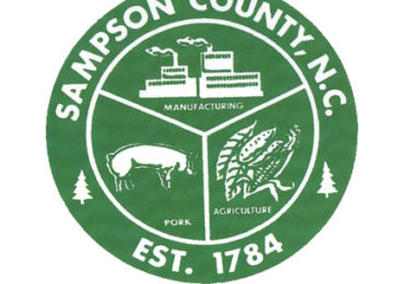 DISCOVER SAMPSON COUNTY