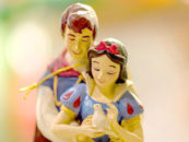 The Problem With Snow White: Rethinking the Storyline