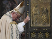 What Changes When Pope Francis Grants the Authority to Forgive Abortions