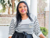 How This Blogger Secured $50K in Sponsorship Deals in 120 Days