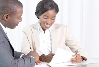 Alternative Financing Provides a Needed Lending Solution for Minority Business Owners