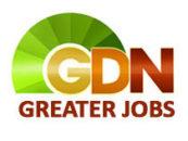 GDN Classifieds February 9, 2017