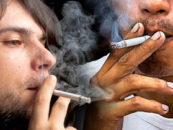 Black Smokers Vs. White Smokers — Who is More Likely to Get Diabetes?