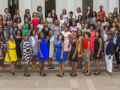 Well Young Women's Leadership Academy Equips Girls of Color