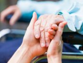 End-of-life Care: A Hallmark of Patient-Centered Care