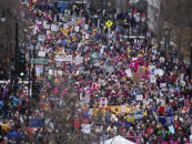 North Carolina NAACP: Help us Announce the Moral March on Raleigh & HKonJ People's Assembly