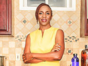 Super Mom Disrupts 121 Billion Dollar Skin Care Industry From Her Kitchen