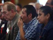 Postville Raid: How a major immigration raid affected infant health