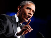 How President Obama Made $20 Million Dollars in 8 Years