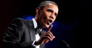 obama made $20 million