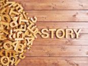 Power Narrative: Telling True Stories in Turbulent Times