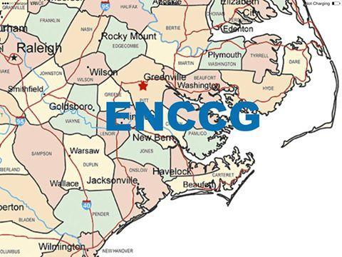 Eastern NC Civic Group