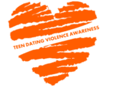 Loveisrespect Recognizes Teen Dating Violence Awareness Month