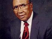 Biography: E.V. Wilkins