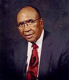 E.V.Wilkins