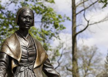 Hidden Figures: How Black Women Preachers Spoke Truth to Power