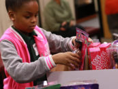 10-year-old Entrepreneur Gianni Graham Using Her Profits to Inspire Other Girls