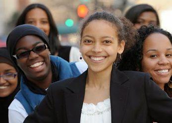 Top 2017 African-American, Minority and Diversity Summer Internship Programs