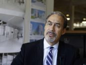 Durham, N.C. Architect Shapes Nation's View of African-American History