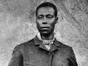 America's always had black inventors – even when the patent system explicitly excluded them