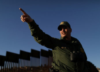 Undocumented Immigrants Negotiate a Place for Themselves in America