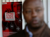 How 'voter fraud' crusades undermine voting rights