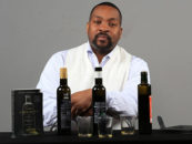African American Entrepreneur Dives into the World of Italian Extra Virgin Olive Oil With a Unique Crowdfunding Campaign
