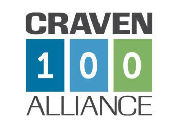 Craven County Economic Development & Craven 100 Alliance
