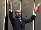 How Iranian Filmmakers like Asghar Farhadi Defy the Censors