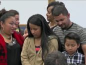 Stop the Deportation of Lilian Cardona-Perez