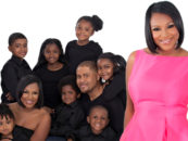 Mother of 7 Releases Powerful Book to Help People Communicate Effectively