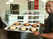 Black-Owned 24-Hour Donut Cafe Shaking Up the Industry