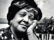Black Women Publishers Drive the Black Press