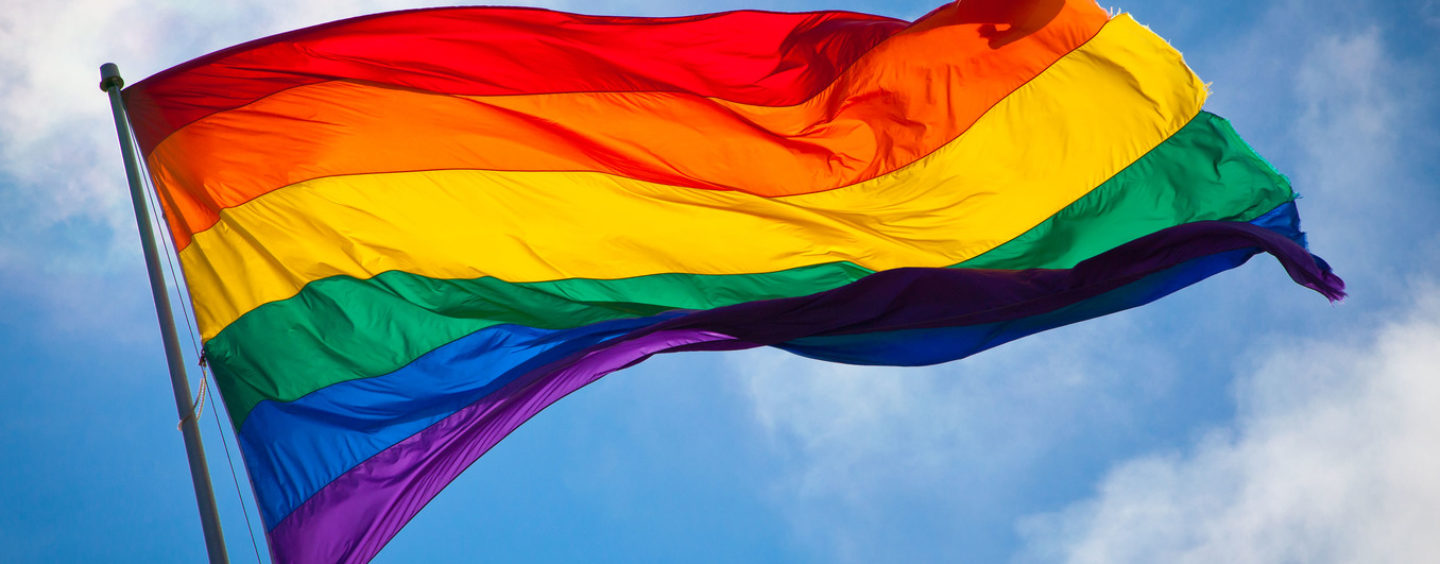 Why Do Some Countries Disapprove of Homosexuality? Money, Democracy and Religion