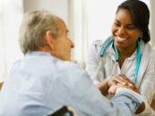 NBNA Scholarship Program For Black Nurses