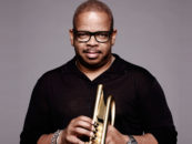 "An Opera in Jazz: Terence Blanchard's ""Champion"""