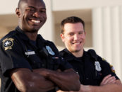 Cross-Cultural Training Program for Police Officers, Badges2Bridges, Aims to Ease Racial Tensions