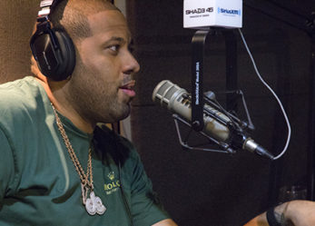 Aspiring Music Producers Can Win $15K, Mentorship from Industry Expert DJ/ Producer Don Cannon