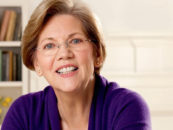 'This Fight Is Our Fight the Battle to Save America's Middle Class' by Elizabeth Warren